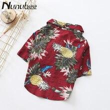 Nunubee   Fashion Shirt
