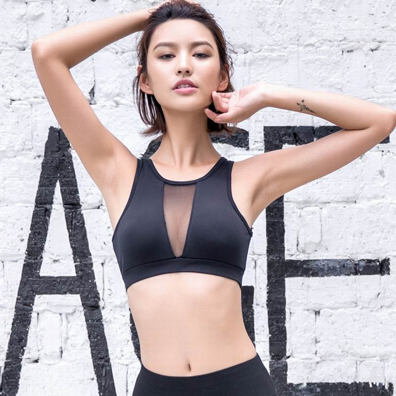 Online Get Cheap Sports Bra 40b -Aliexpress.com | Alibaba Group