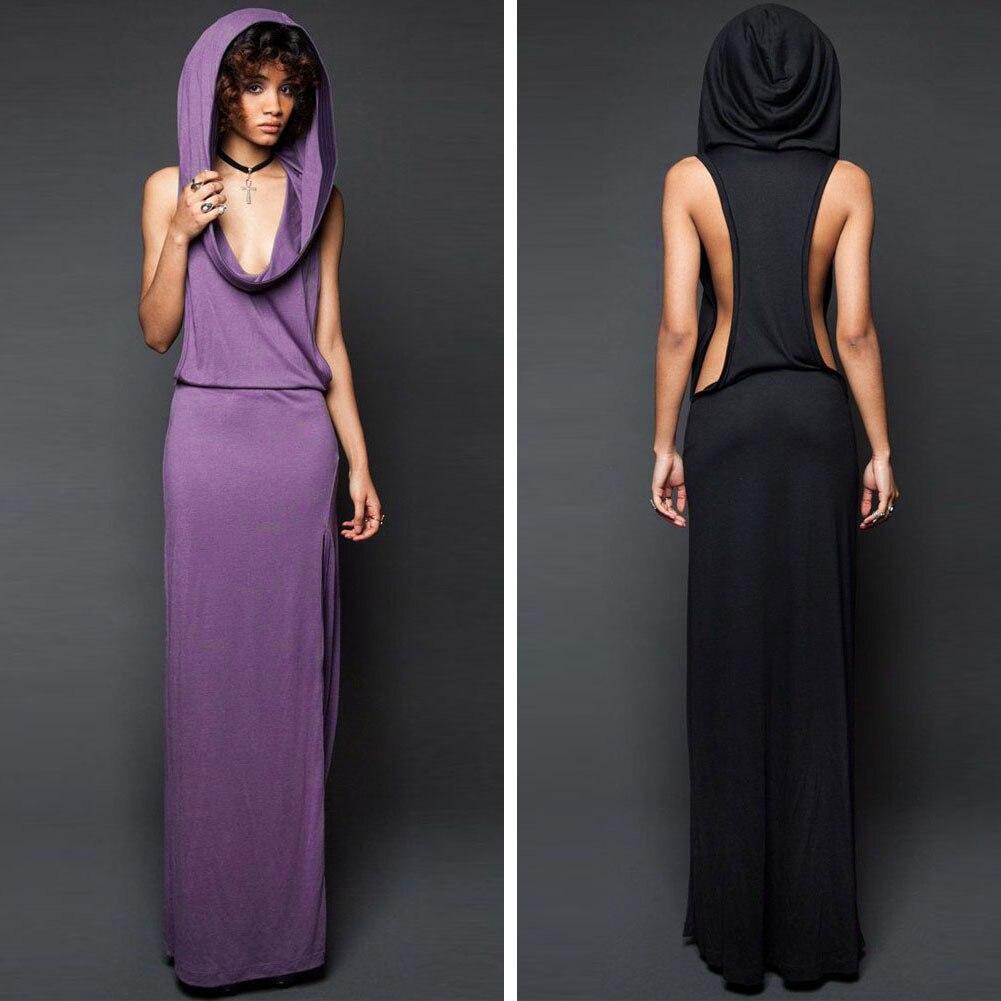 Black Friday Off Shoulder Dresses For Woman Aliexpress Cheap Dresses Hoodie Dress Trendy Kerst Jurk Dames Robe Sexy Longue Noel