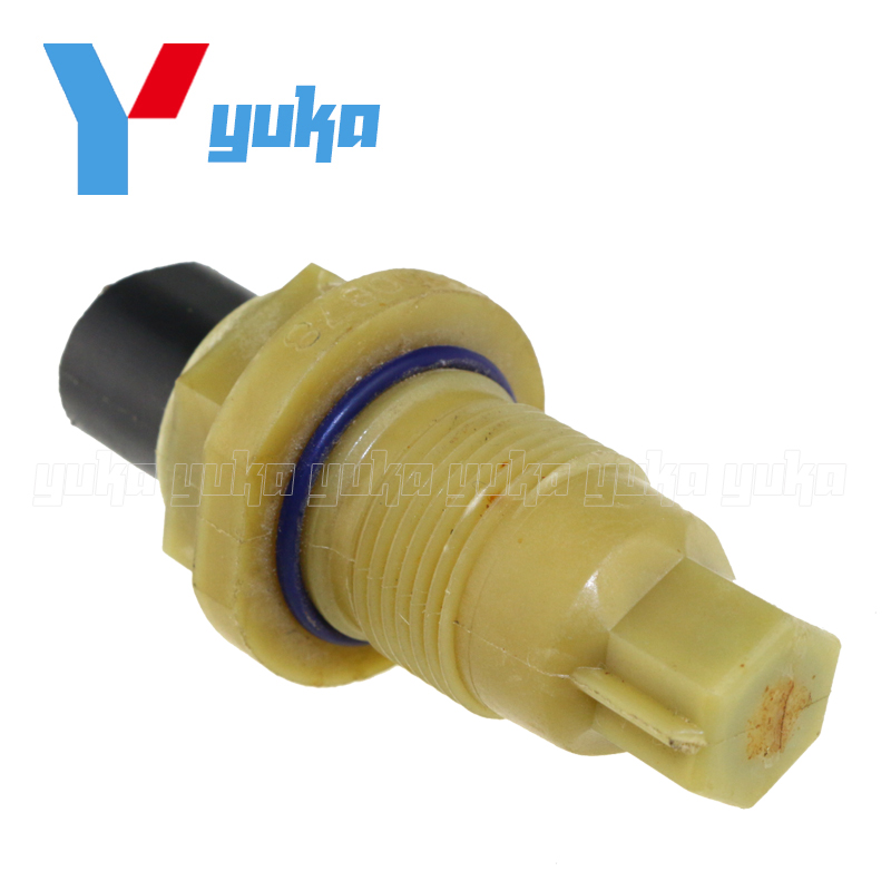 US $15 5 |A604 40TE 41TE 41AE A606 42LE Transmission Shift Pack Block Input  Speed Sensor For Dodge Chrysler Jeep Plymouth 04800878-in