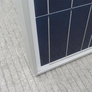 Image 5 - แผงพลังงานแสงอาทิตย์ 300 W 24 V 2Pcs Panneaux Solaire 600 วัตต์ชาร์จพลังงานแสงอาทิตย์พลังงานแสงอาทิตย์ระบบ Motorhome Caravan รถ Camp เรือ