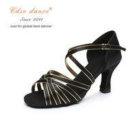 blackgold 7cm heel