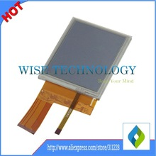 LCD Display Panel with Touch Screen  Digitizer  for Trimble CU (Series: 952xxxxx)