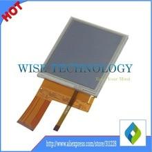 لوحة عرض LCD مع محول رقمي لشاشة اللمس لـ Trimble CU (Series: 952 xxxxx)