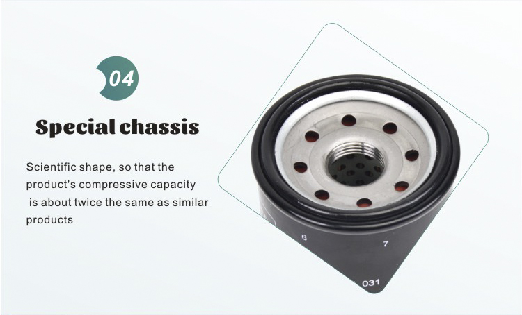 CBF600-9