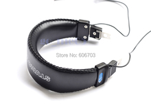NEW Headband miếng đệm thay thế nhạc đối với sony mdr7506 mdr v6 v7 7506b dj tai nghe