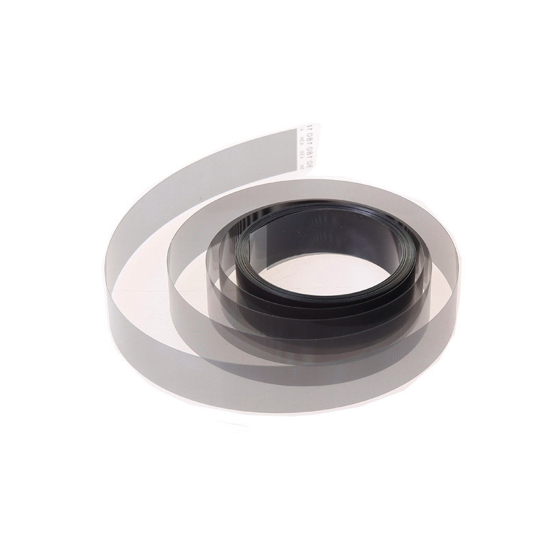 180DPI encoder strip scale L5000mm x W20mm for H9730 Encoder sensor Wide Format Inkjet Printers h9730 raster sensor encoder sensor for wide format inkjet printers