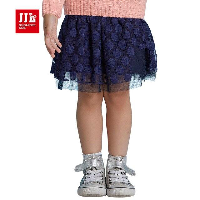 dark blue girls lace skirts kids cake skirts kids bubble skirts kids party clothing girls clothing 2016 new arrival brand
