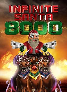 《逆天的圣诞老人》2013年美国动作,动画,恐怖电影在线观看