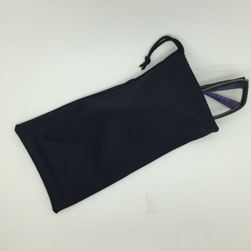 Sunglasses Bag  compare prices on sunglasses microfiber bag online ping