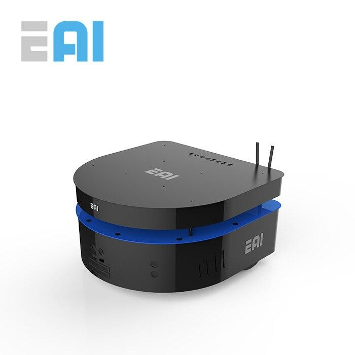 Hot Sale] Dfrobot Hcrbot Autonomous navigation artificial