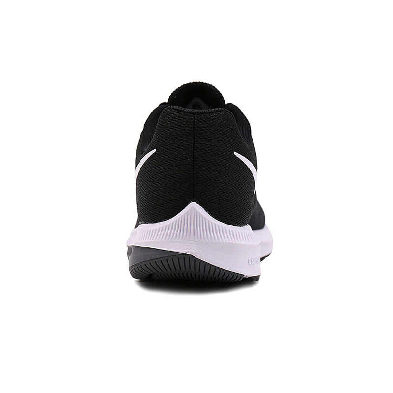 64b0922cab452 ... New Arrival Authentic Nike Zoom Winflo 4 Original Men s Breathable Running  Shoes Sports Sneakers Trainers ...