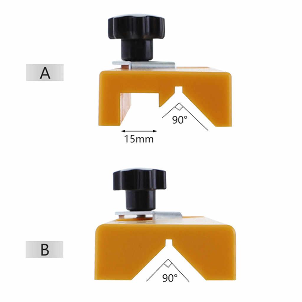 Гипсокартон строгальный инструмент плоский квадратный гипсокартон кромка фаски ручной инструмент для работы по дереву отделка гипсокартон мягкая деревянная доска пластик