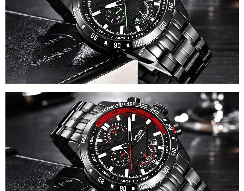 Watch-Men-Luxury-Waterproof-Mechanical-Watch-Men-Automatic_21