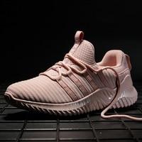 16535f824 Footwear Lady Pink Baixo preço
