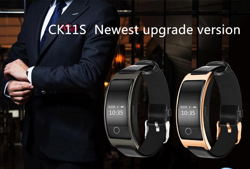 CK11S_01