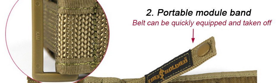 belt_07