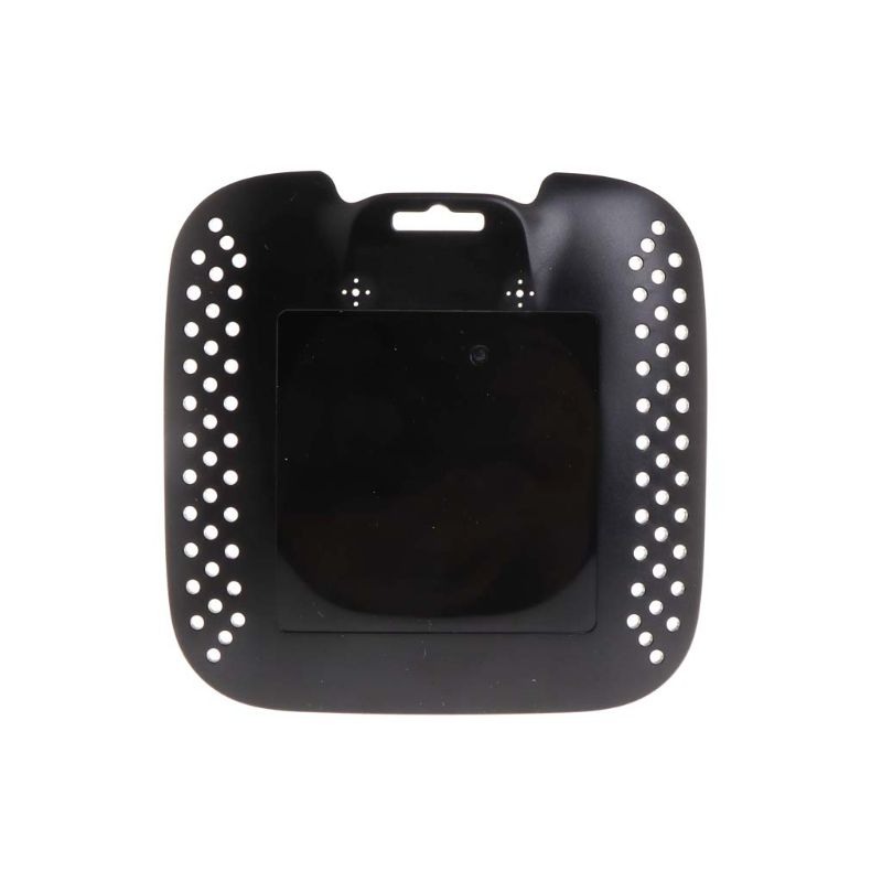 Wall Bracket Holder For XIAOMI Mi 3 3c 3s TV Box Remote Case Protector Protective Cover With Accessories For Mi3 Box