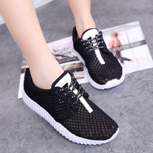 Leader Show Women Casual Shoes In Summer