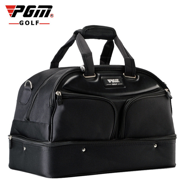 Ywb005 Pgm Golf Sports Clothing Bags Men Designer Man Black Articles Daily Use Super High Ball