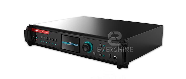 PRo HD -3