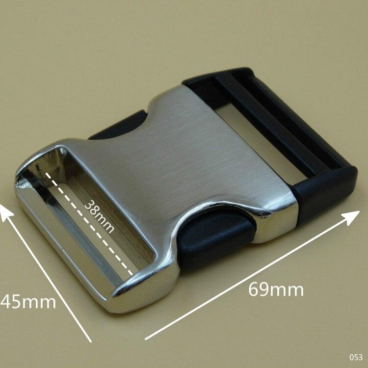 UEETEK Tubo Termoretr/áctil para Cableado El/éctrico poliolefina Funda termoretr/áctil Tubo 410 piezas