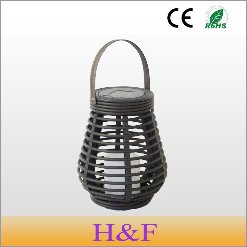 Honeyfly Unqiue High Quality Led Solar Light 1w Mini