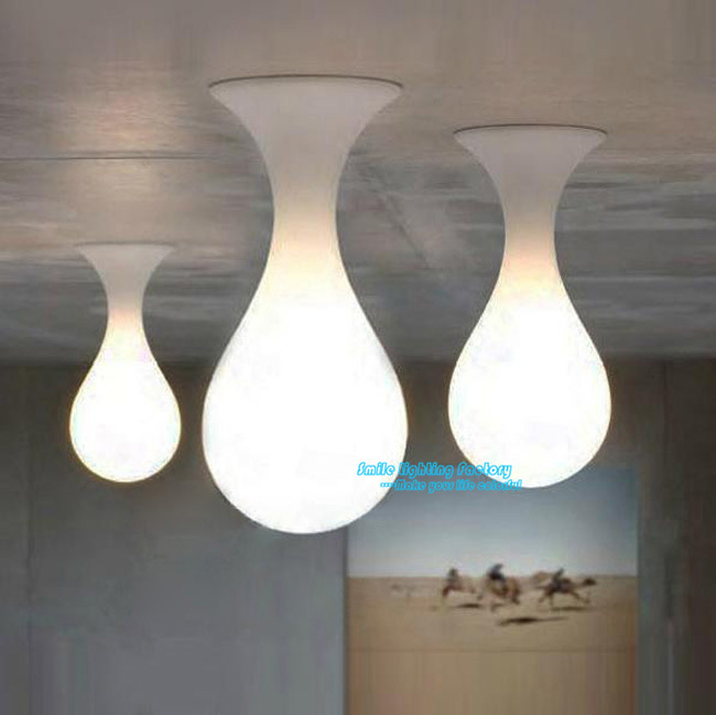 Type of ceiling light patrofiloclub type of ceiling light aloadofball Gallery