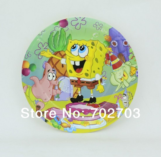 Popular Spongebob Christmas Decorations Buy Cheap