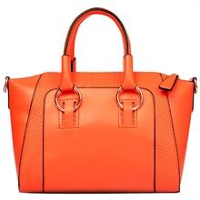 Women's Shoulder Bag in imitation leather