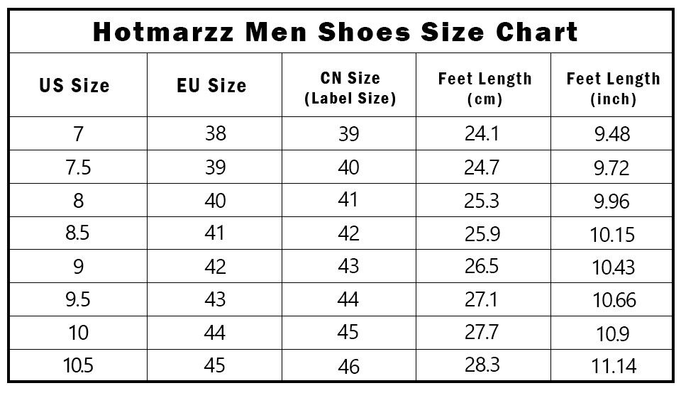 Brand Slippers Flops Hotmarzz 1