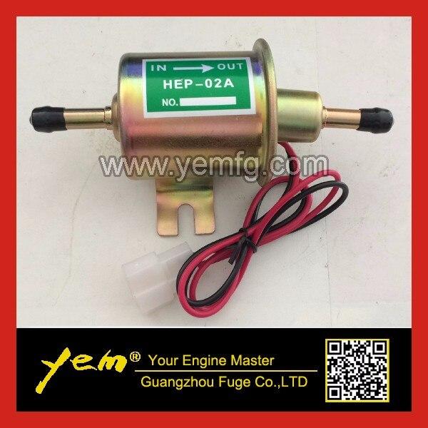 Online Get Cheap Kubota Engine Parts -Aliexpress.com | Alibaba Group