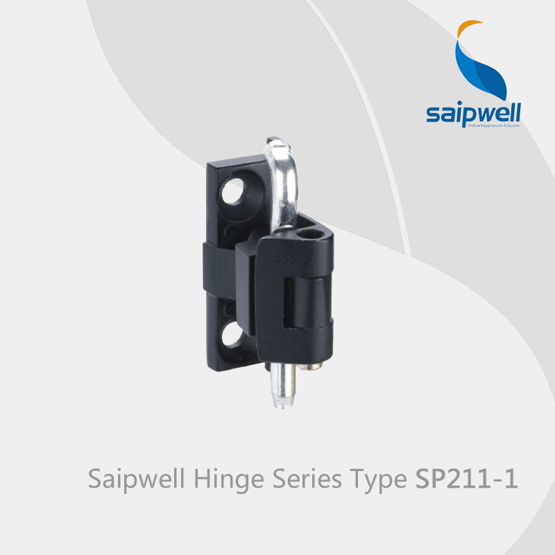saipwell sp2111 bathroom cabinet door hinges cabinet hinges kitchen cabinet door hinges types