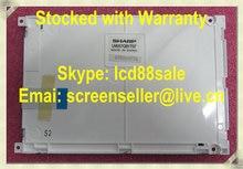 Лучшая цена и качество оригинальный lm057qb1t03 промышленных ЖК-дисплей Дисплей