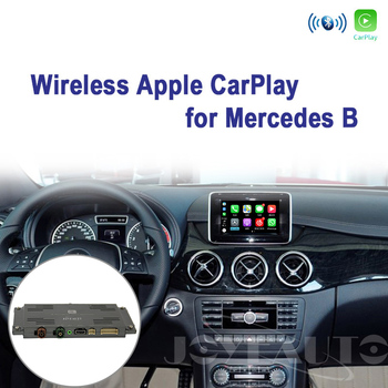 Carlinkit Apple CarPlay Dongle USB para el sistema Android unidad de cabeza  estéreo del coche con