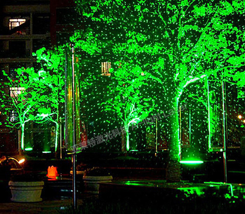 palco lampada festa luz a prova dwaterproof