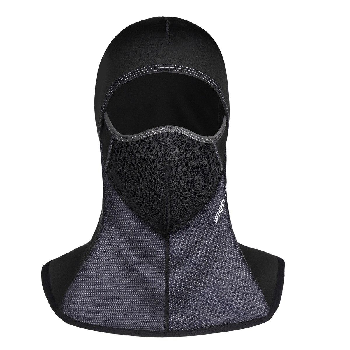Máscara p/ moto