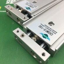 CXSM25-50 CXSM25-60 CXSM25-70 CXSM25-75 SMC двойной шток цилиндра основные Тип пневматический компонент инструменты воздуха CXSM серии, у вас есть