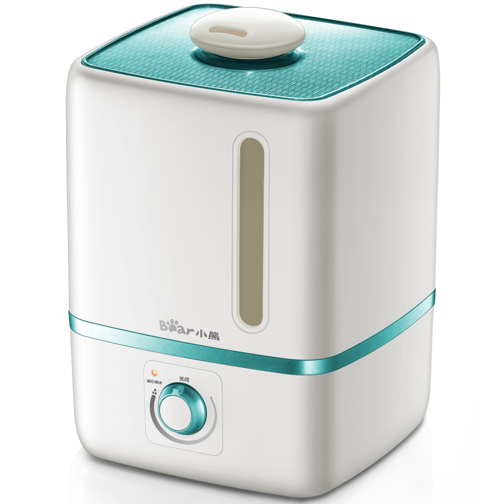 Small Humidifier For Bedroom Online Get Cheap High Capacity Humidifier Aliexpresscom