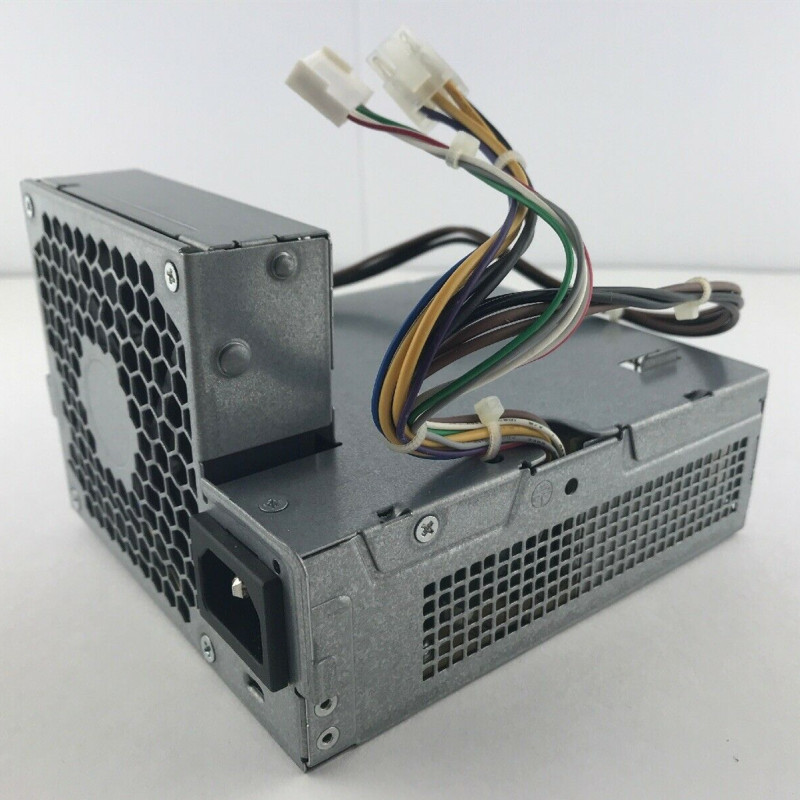 HP-D2402A0 DPS-240RB PS-4241-9HB 611481-001 Power Supply for HP 6005 6000 6200