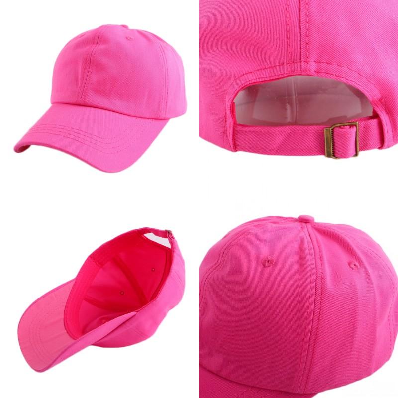 High Quality WOMEN brand baseball cap new fashion rhinestone crystal denim snapback caps wholesale woman hip hop snapbacks hats 16