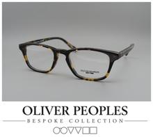 Keine BurdenOliver völker OV5005 Larrabee marke männer und frauen brillen mode myopie brillen brille gestaltet freies verschiffen