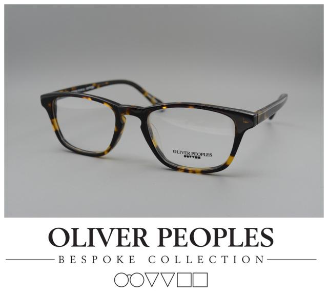 No los pueblos BurdenOliver OV5005 Larrabee marca hombres y mujeres gafas de moda gafas de miopía marcos de los vidrios envío gratis