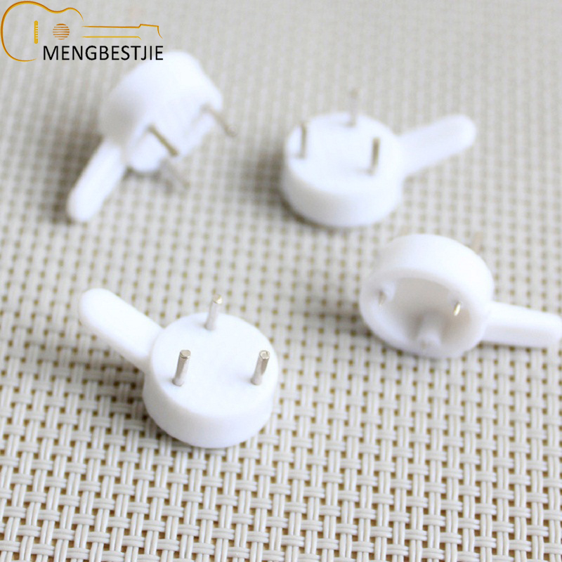 High Quality 100Pcs/Set Photo Frame Photo Wall Hangs A Picture Clasps Solid Wall Nail Contact Non-trace Nail Hooks