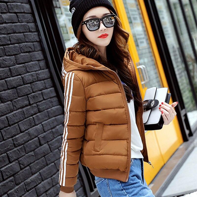 46b2307f56 best winter warm parka coat women ideas and get free shipping ...