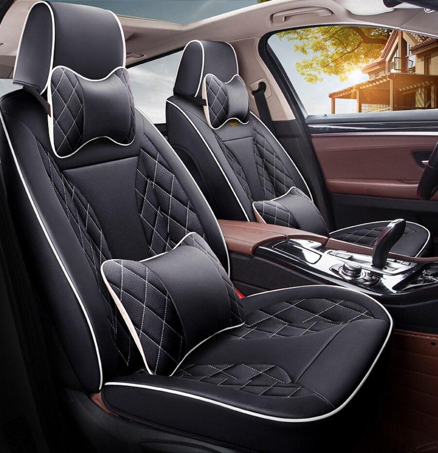 4 in 1 car seat 2_06