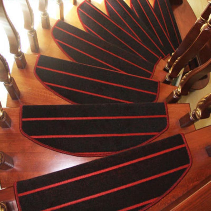 Online Buy Wholesale Carpet Stair Pads From China Carpet