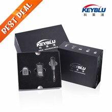 Talkie Walkie Bluetooth casque pour Baofeng PTT écouteurs Micphone téléphone portable USB charge Talkie Walkie Bluetooth casque
