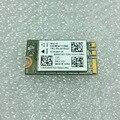 Ltn NFA345 AC + BT4.0 PCIE M.2 Карты WLAN Для Lenovo B50 Серии, FRU 04X6023 20200579