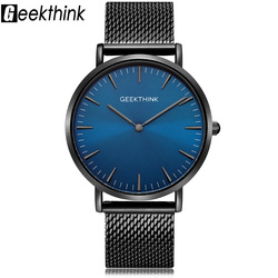 font b geekthink b font top luxury brand quartz watches men full stainless steel classic.jpg 250x250